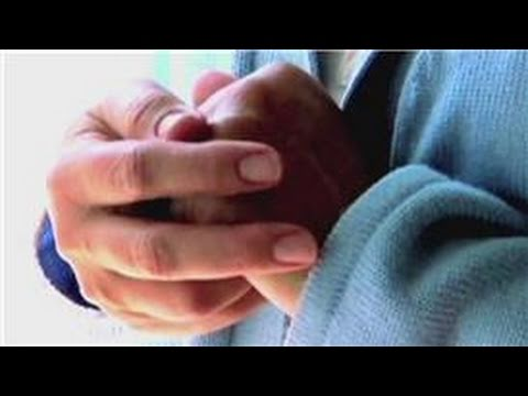 arthritis-information-&-relief-:-treatment-for-arthritis-of-the-hands