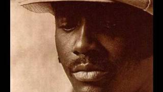 Watch Donny Hathaway For All We Know video