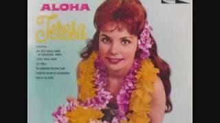 Teresa Brewer - Magic of Hawaii (1961)