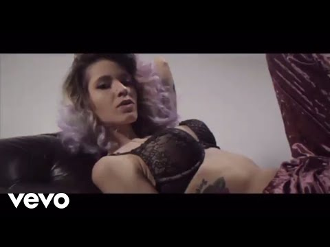 Flood The Wave, Gt Garza - DopeMan (Official Music Video)