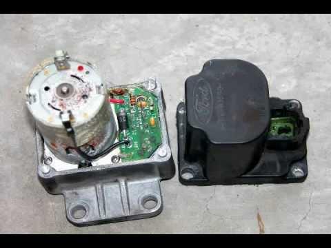 Hqdefault on Engine Intake Manifold