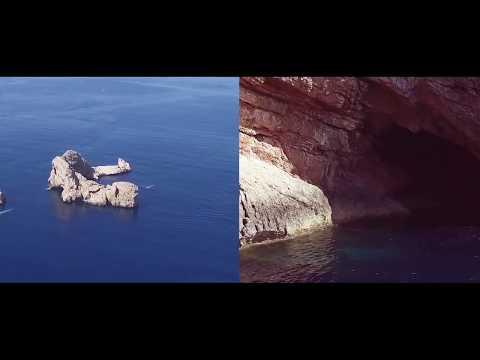Pete Tong - Ibiza Classics - Road to Ibiza! (Cafe Del Mar)