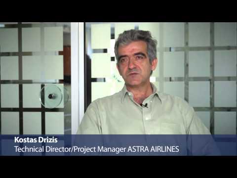 RAMCO :: Aviation Software