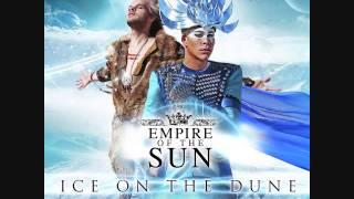 Empire of the Sun - Celebrate