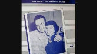 Don Cornell and Teresa Brewer - You
