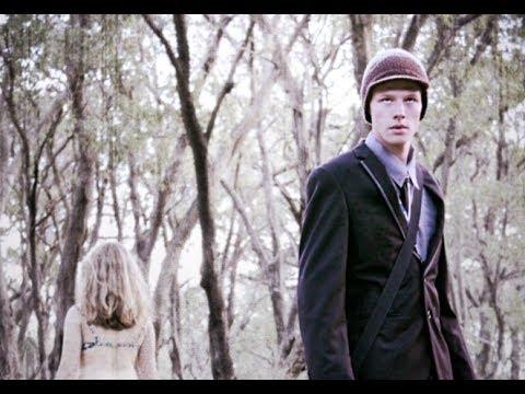 """No Privacy In Public"" - Slender Man Netfilm (2014) [HD]"