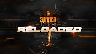 SUMMER IMPACT RELOADED TRAILER | URLTV