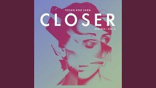 Closer (Daddy