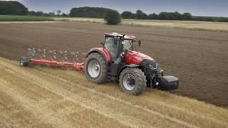 Kverneland 2500 i-Plough B/S