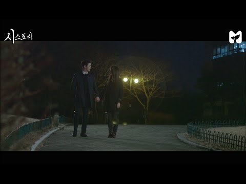 [ENG SUB] Poetic Story ep 10 (final): what i miss
