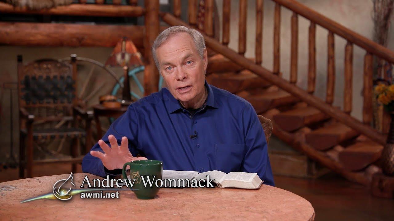 Download Romans - Paul's Masterpiece on Grace: Week 11, Day 4