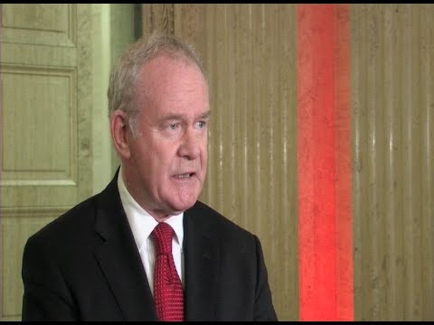 DUP leadership must rein in Campbells appalling behaviour