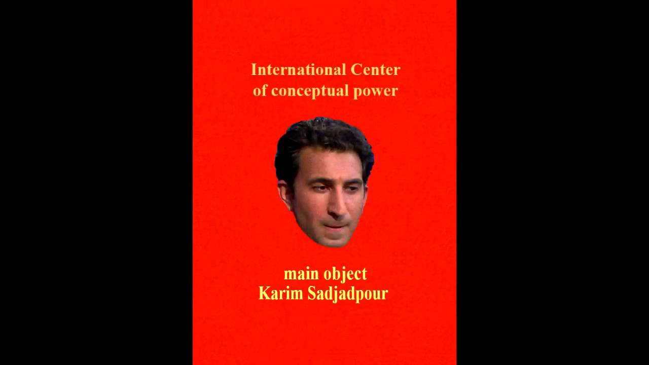 travel2surviv karim sadjadpour talks - 1280×720
