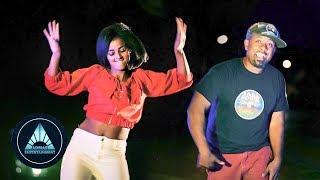 Layne Tadesse - Nsemama'e - New Eritrean Music 2018