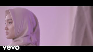 Fatin - Hanya Mimpi (Official Music Video)
