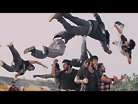 Tamil Action Movies 2017 Full Movie #...