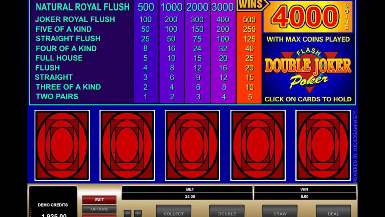 Игровые автоматы играть бесплатно робинзон