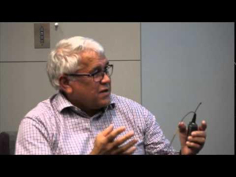 Aboriginal Cultural Rights: a human rights framework