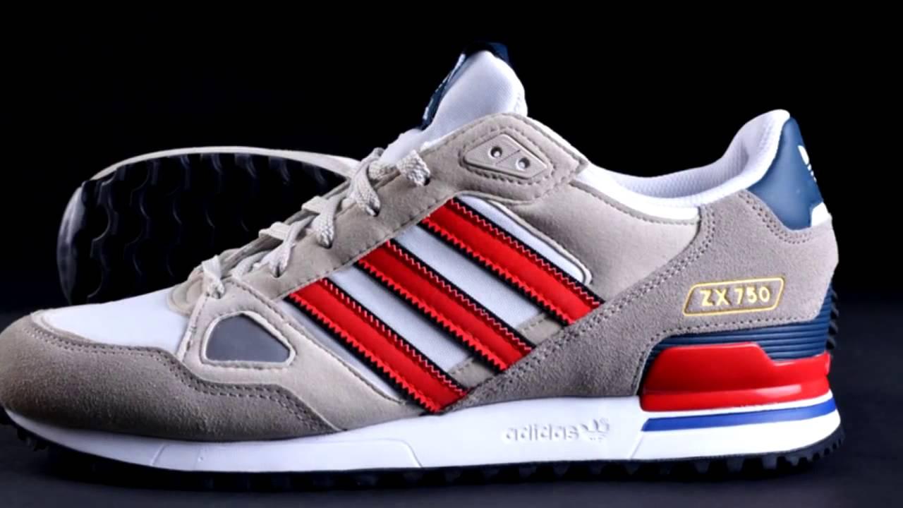 Брендовые кроссовки adidas terrex по лучшей цене. Новые модели всех цветов и размеров. Доставка по россии.