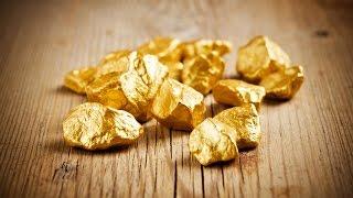 هل تعلم أن الذهب موجود في منزلك وأنت لا تدري