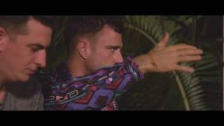 UNCUT MIAMI: Skream & Jackmaster (Episode 8)