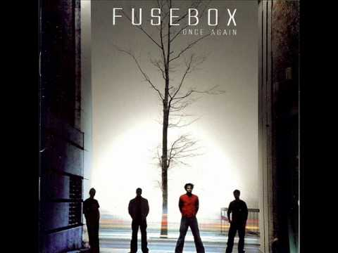 hqdefault fusebox once again youtube once again fusebox album at mr168.co