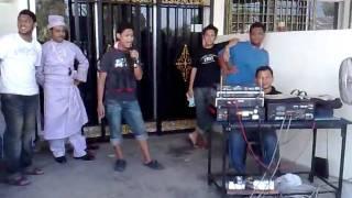 Download lagu suara mcm jamal abdillah