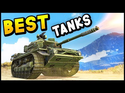Crossout - Leopard Tank, Tiger Tank, Tank Destroyer & More! (Crossout Gameplay)