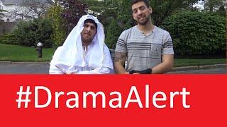 JoeySalads Insensitive BOMB Prank VID #DramaAlert Onision Unverified! Lionmaker! thumbnail