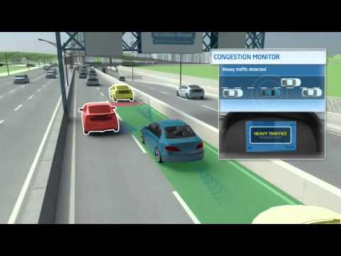 .車牌辨識助力智慧交通功效顯著應用特點一覽