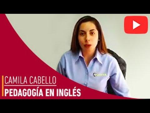 TICFID 2017 - Camila Cabello