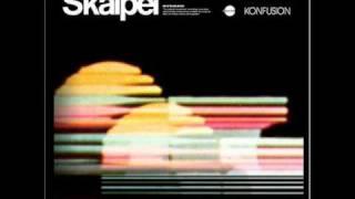 Skalpel - Shivers