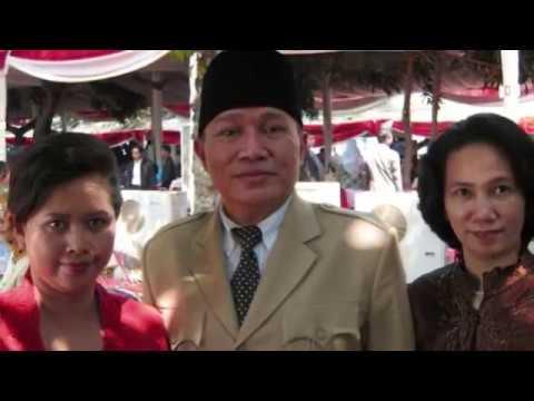 Gempar Soekarno Putra 40 Tahun Dirahasiakan, Jetje Langelo ...