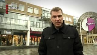 DocU: De Utrechtse Serieverkrachter - Het Proces - za 16 jan 2016, 08:10 uur [RTV Utrecht]
