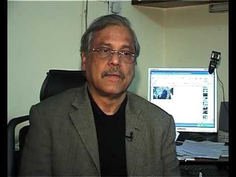 cyber crime in pakistan pdf