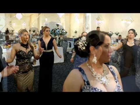 MARIUS BABANU - DANSEAZA ARABOAICA MEA 2016 (FAMILIA MALAI SPOITORUL) manele noi 2016