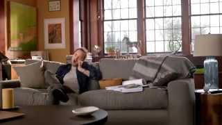 Новый рекламный ролик Xbox One с Полом Аароном  Aaron Paul