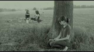Repeat youtube video The Pierces - Secret ( Music video )