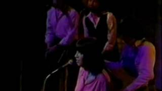 Kiki Dee on Sight & Sound - 10 Loving And Free