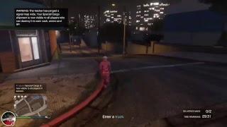 GTA 5 nightlife DLC money give away to my subscribers