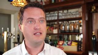Cyflymu Cymru i Fusnesau: Cyfweliad â Jones o Gymru