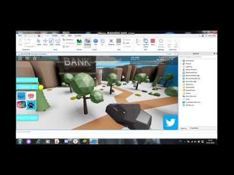 Homeless Simulator Code Roblox 100 Likes Uncopylocked Simulator Homeless Roblox Studio By Kwaide