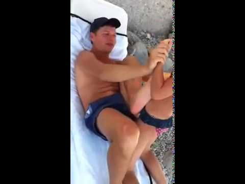 видео ляшко гомосексуалист