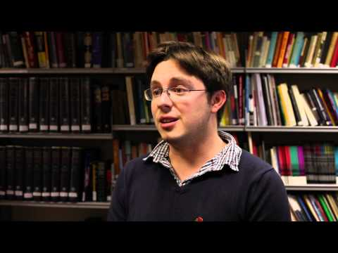 How we're helping people know their rights (Adam, Free Legal Advice Volunteer)