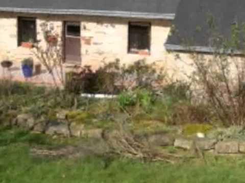 Property For Sale in the France: Bretagne Morbihan 56 190800