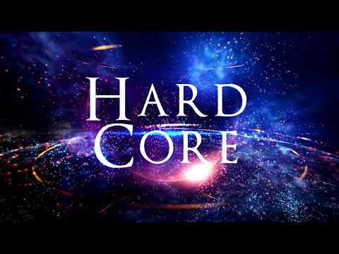 American Tears Hard Core Mp3