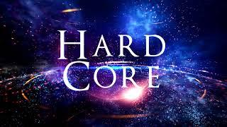 American Tears Hard Core