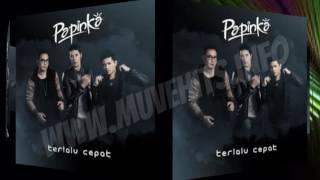 Download Papinka - Terlalu Cepat ( Stafaband )