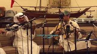 عيني لغير جمالكم - الفنان علي اباالخيل