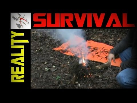 how-to-build-a-fire-with-wet-wood